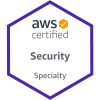 AWS-Certified_Security_Specialty_
