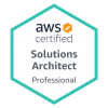 AWS-Certified_Solutions-Architect_Professional